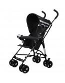 Evezo Sander Lightweight Stroller