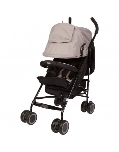 Evezo Travis Lightweight  Umbrella Stroller