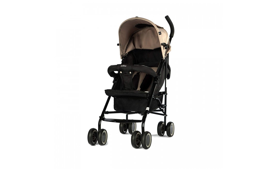 35+ Best Umbrella Strollers in 2020 | Review & Buyers Guide