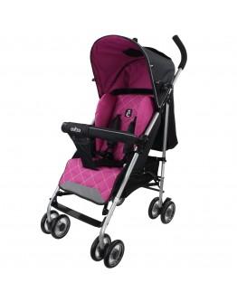 Evezo Travis Luxury Lightweight  Umbrella Stroller