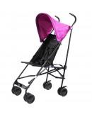 Evezo Kalena Lightweight City Stroller