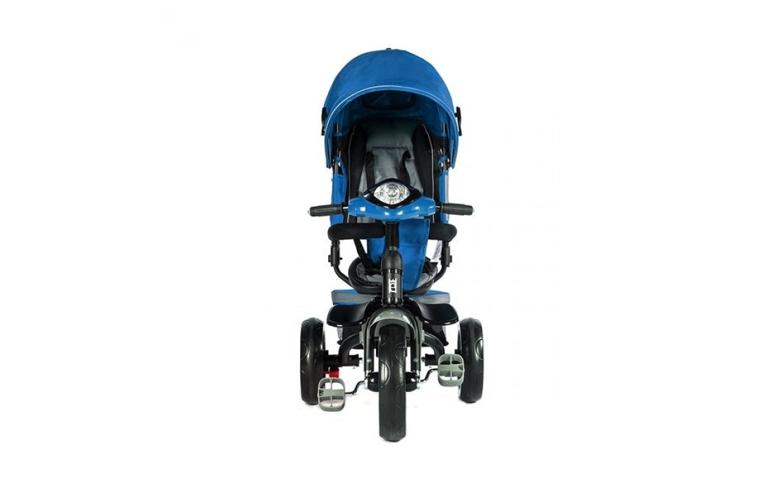 Best Tricycle for 2 Year Old – 2019