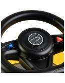 Evezo McLaren P1, Ride-on push car