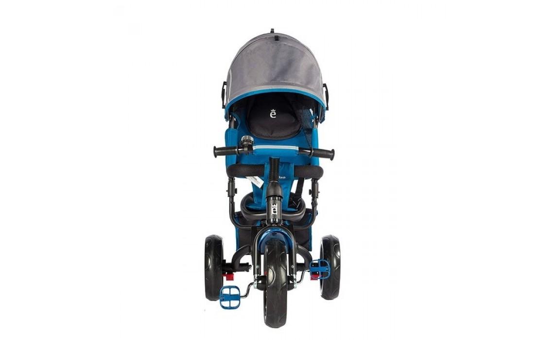 The Best Stroller Trike Combo - January 2021